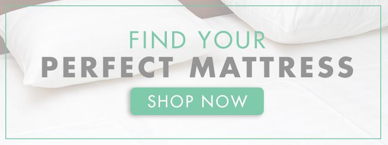 The prefect mattress