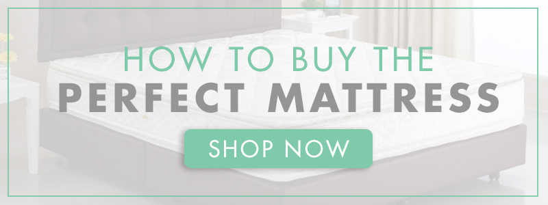 The prefect mattress