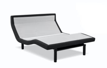 Adjustable Bed Base Set