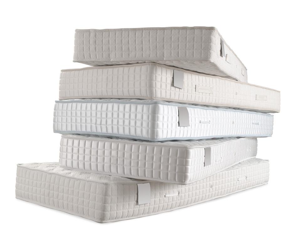 Mattress Recycling Services | Bozeman, MT | Mattress Mill