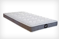 7.5 inch Low Profile Mattresses
