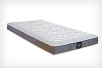 Low Profile Mattresses