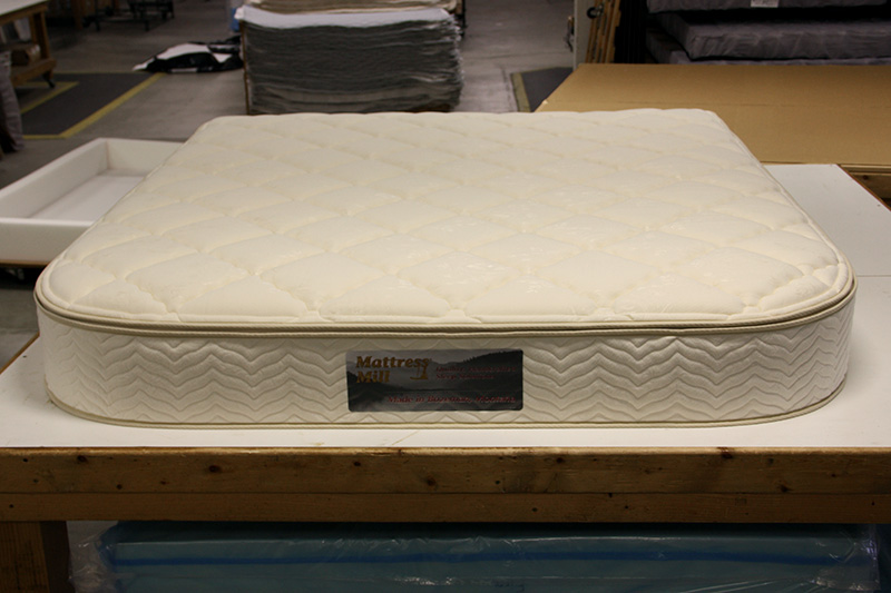 Rv Sofa Ebay Images Rv Sleeper Sofa Mattress With Air  : rv mattress 2 big from favefaves.com size 800 x 533 jpeg 110kB